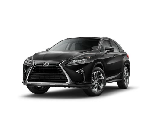 small resolution of 2019 lexus rx 350 vehicle photo in freehold nj 07728