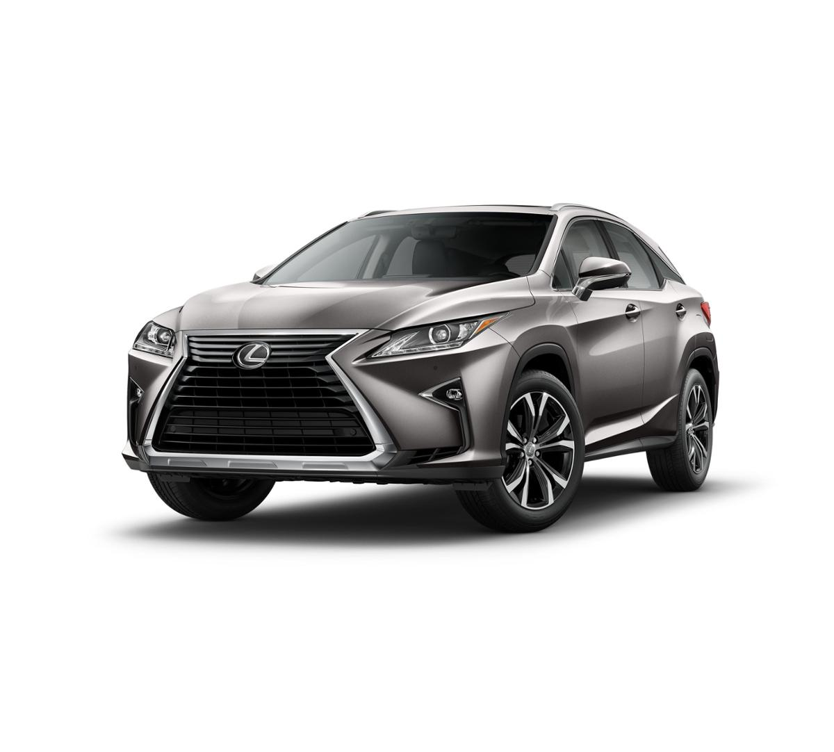 hight resolution of 2019 lexus rx 350 vehicle photo in albuquerque nm 87109