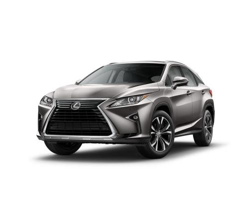 small resolution of 2019 lexus rx 350 vehicle photo in albuquerque nm 87109