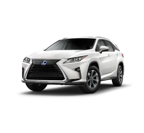 small resolution of 2019 lexus rx 450hl vehicle photo in houston tx 77074