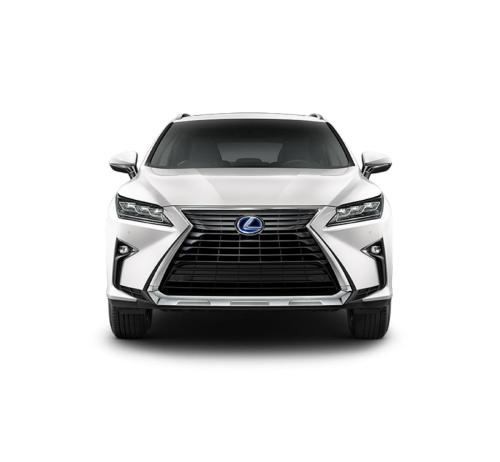 small resolution of 2019 lexus rx 450hl vehicle photo in colorado springs co 80905