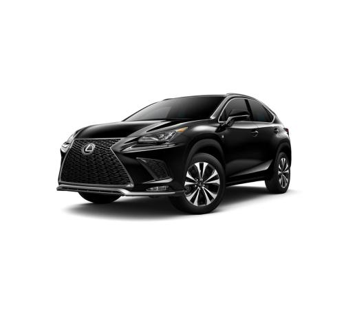 small resolution of 2020 lexus nx vehicle photo in glendale ca 91204