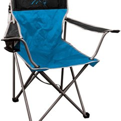 Carolina Panthers Folding Chairs Lounge Lawn Nfl 2 Pack Blitz Check Back Soon Blinq