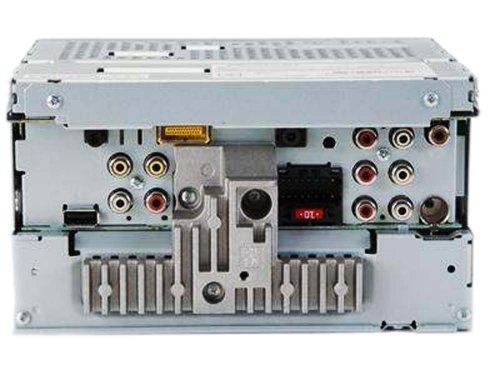 Wiring Diagram Pioneer Avh 3200bt Wiring Diagram Pioneer Avh X1500dvd