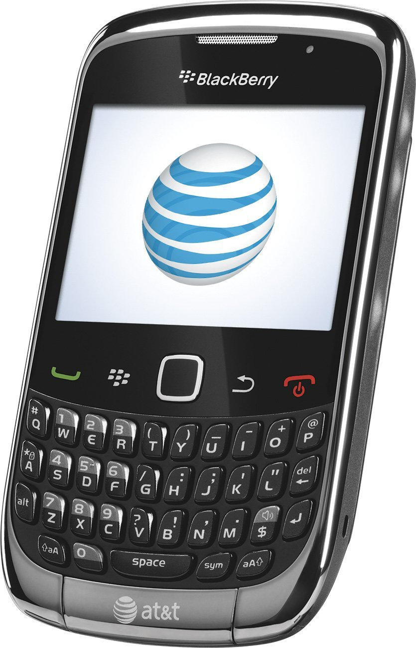 Download Blackberry World For 9300 : download, blackberry, world, BlackBerry, Curve, No-Contract, Smartphone, Gray/Black, (65207), Check, BLINQ