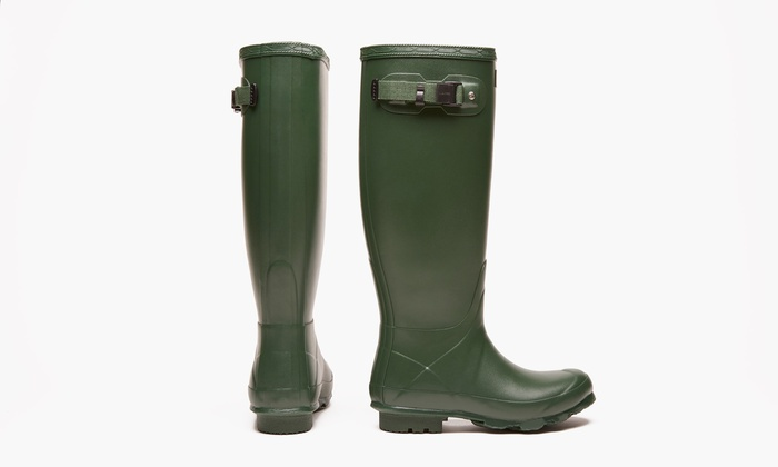 Ivoiregion Service Boots Hunter Service Boots Customer Hunter Customer xYqF0wfw