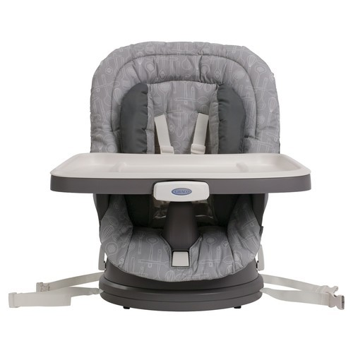 swivel high chair baby dining table and 6 chairs sets graco swiviseat booster seat whiskey check back soon blinq
