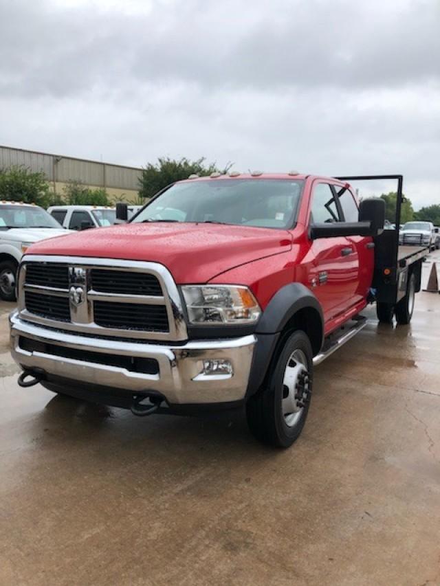 Diesel Trucks For Sale In Houston Texas : diesel, trucks, houston, texas, Joe's, Trucks, Center, Houston,, Texas, Diesel