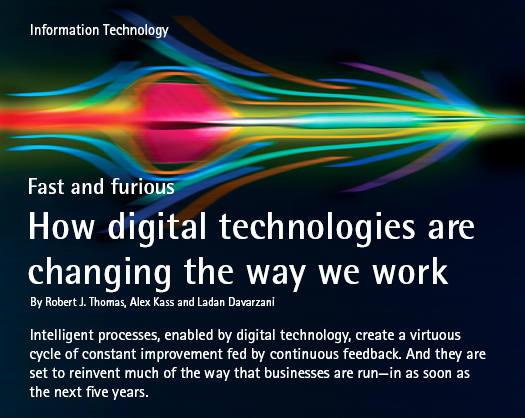 Accenture-Outlook-How-digital-technologies-are-changing-the-way-we-work-main