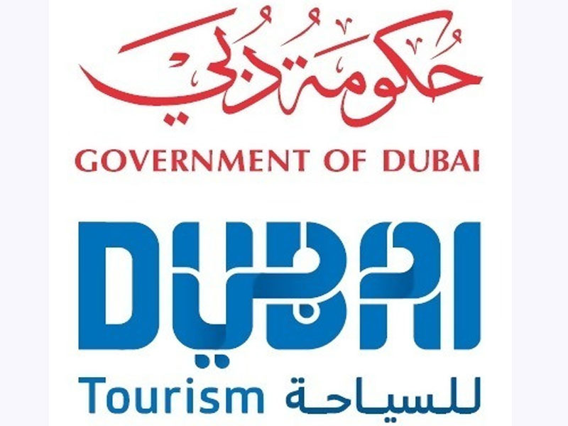 Dubai Tourism Set for Multi-city Road Show across West Africa