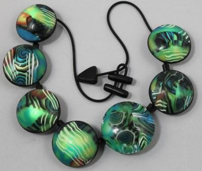 polymer_clay_jewelry