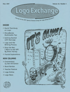 logo-exchange-its-alive-cover