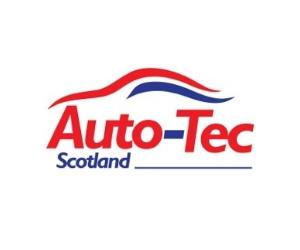 Auto-Tec Scotland