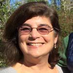 Pam Tambe