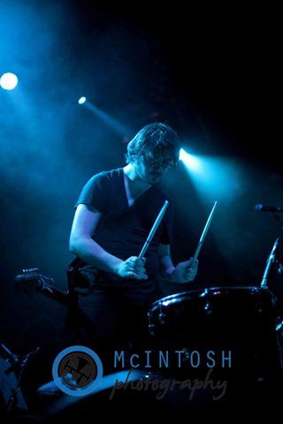 Ian McLaughlin-1