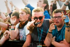 20130608 People 005 - Rockness 2013 Saturday in Pictures
