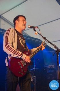TBP Fat Goth at Belladrum 2013  DSC6832 - Saturday shine