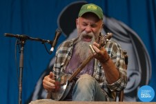 TBP Seasick Steve at Belladrum 2013  DSC5479 - Just Dance