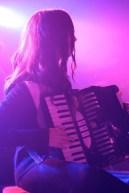 rhythmnreel 11