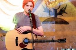 James Mackenzie 1 - Jocktoberfest 2013 in Pictures
