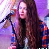 Josephine Sillars 11 - Jocktoberfest 2013 in Pictures