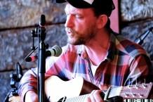Willie Tabs Macaskill 1 - Jocktoberfest 2013 in Pictures
