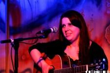 Caroline Truslove 1 - Clutha Fundraiser Day 2 - Pictures