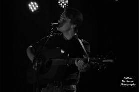 Dylan Tierney 2 - Easter Showcase 2014 - Pictures (2)