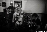 Ashley and the Cosmonauts-3