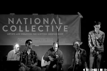 National Collective-8