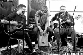 Radio GoNorth- We Came From Wolves-4
