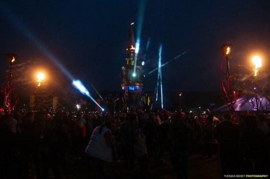 Soma Afterburner Stage 2012