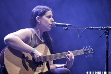 Caroline Truslove 2 - Showcase Snaps