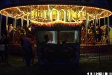 Belladrum Tartan Heart Festival Day 1 501 - Child's Play
