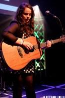 Megan Blyth