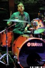 Lionel 3 - Friday Night at Jocktoberfest 2014 - Photographs