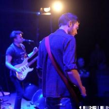 Lionel 6 - Friday Night at Jocktoberfest 2014 - Photographs