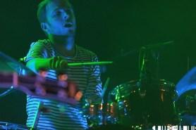 Neon Waltz-5