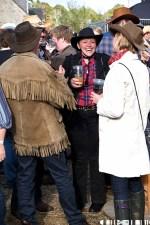 Rodeo Roundup-48