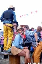 Rodeo Roundup-75