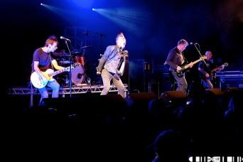The Undertones-5