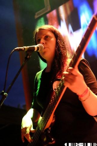 Verona 4 - Saturday at Jocktoberfest 2014 (2) - Photographs