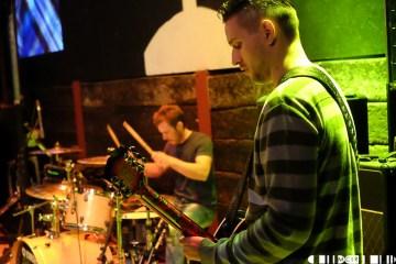 Verona 7 - Saturday at Jocktoberfest 2014 (2) - Photographs