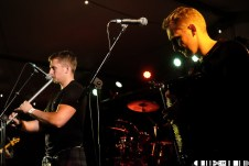Skerryvore 3 - Brew at the Bog 2015, Day 2 - Pictures