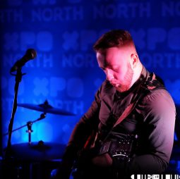 Declan Welsh-10