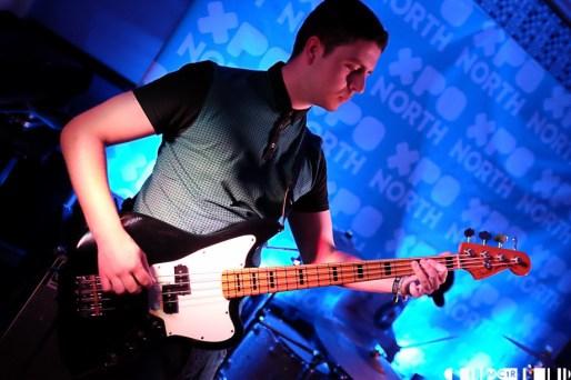 Declan Welsh-2