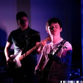 Declan Welsh 9 - XpoNorth 10/6/2015 - Pictures
