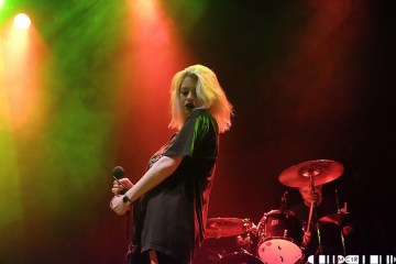 Kloe 33 - XpoNorth 11/6/2015 - Pictures