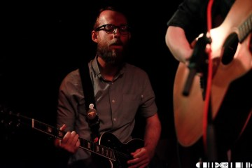 The Great Albatross 9 - XpoNorth 10/6/2015 - Pictures