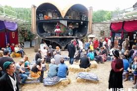 Festival Folk 19 - Belladrum 15 - More Festival Folk